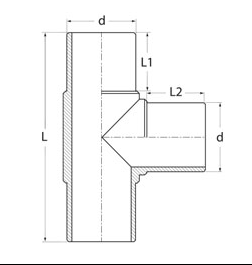 hdpe_equal_tee_zeepcontruction