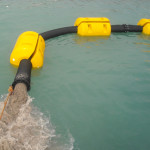 floaters hdpe
