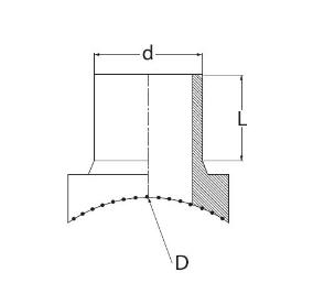 hdpe_ef_saddle_zeepconstruction