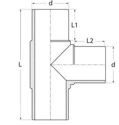 hdpe_tee_zeepcontruction