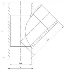 hdpe_wye_fitting_zeepconstruction